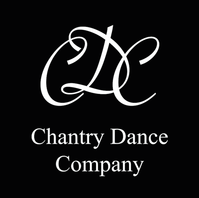 Chantry Dance Company
