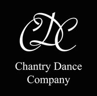 Artistic Team - Chantry Dance Company